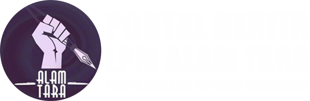 ALAM TARA